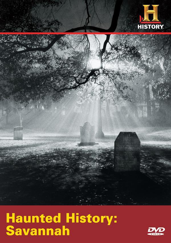 Haunted History 1188x1683