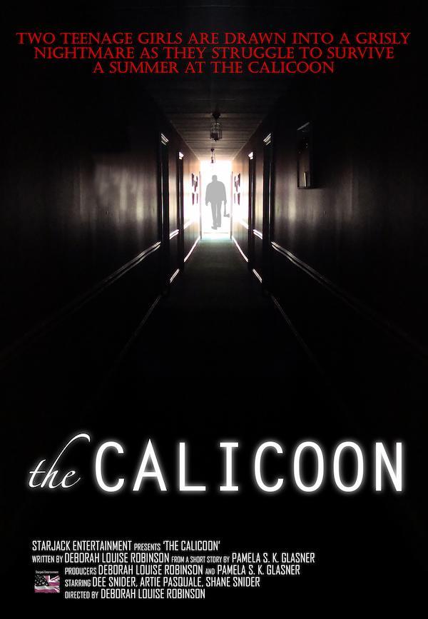 Calicoon