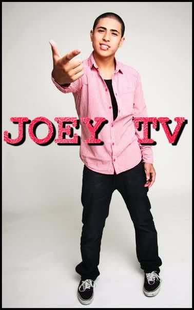 Joey TV