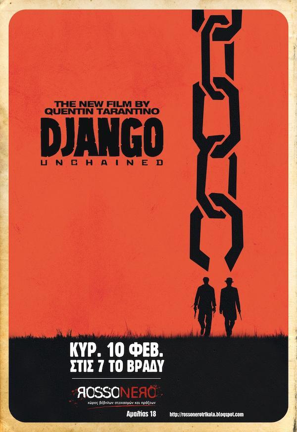 Django Unchained 1100x1600