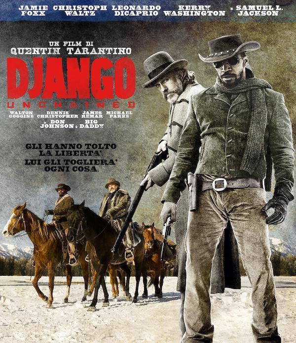 Django Unchained 1523x1762