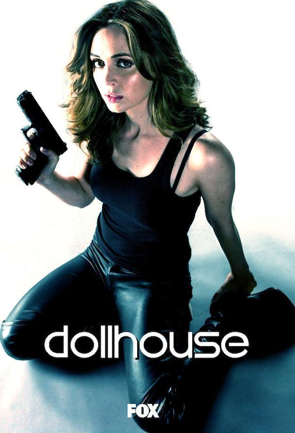 Dollhouse 680x1000