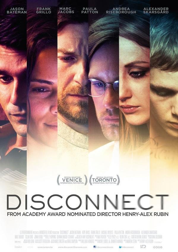Disconnect 822x1162