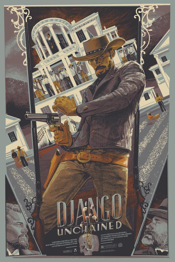 Django Unchained 667x1000