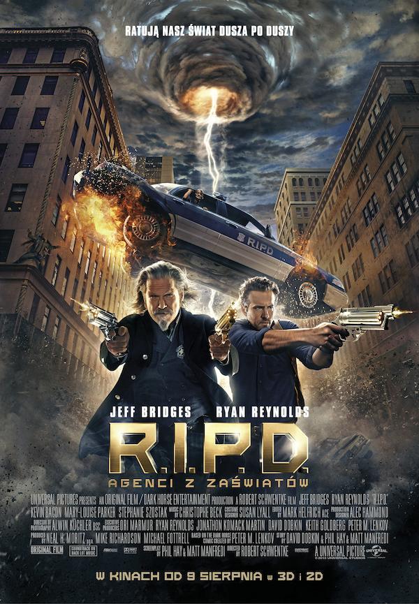 R.I.P.D. 2008x2894