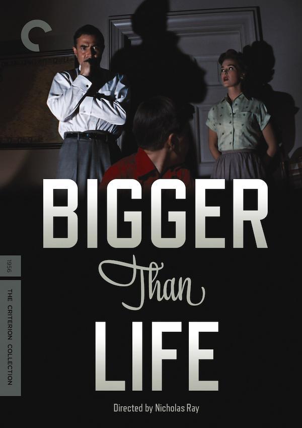 Bigger Than Life 1524x2156