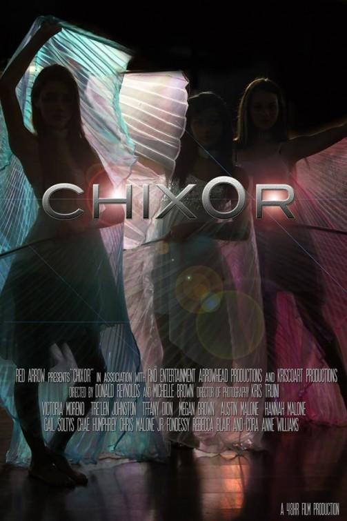Chix0r