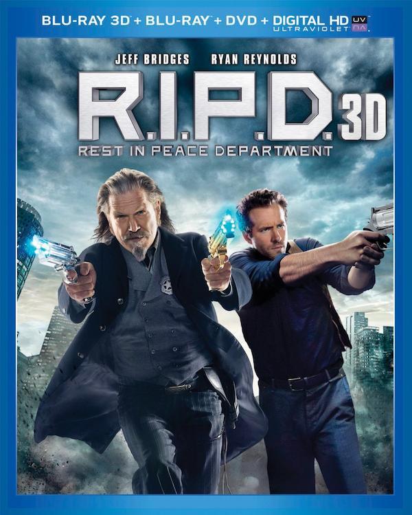 R.I.P.D.: Policía del más allá 1201x1500