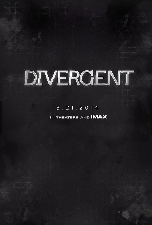 Divergent 1382x2048