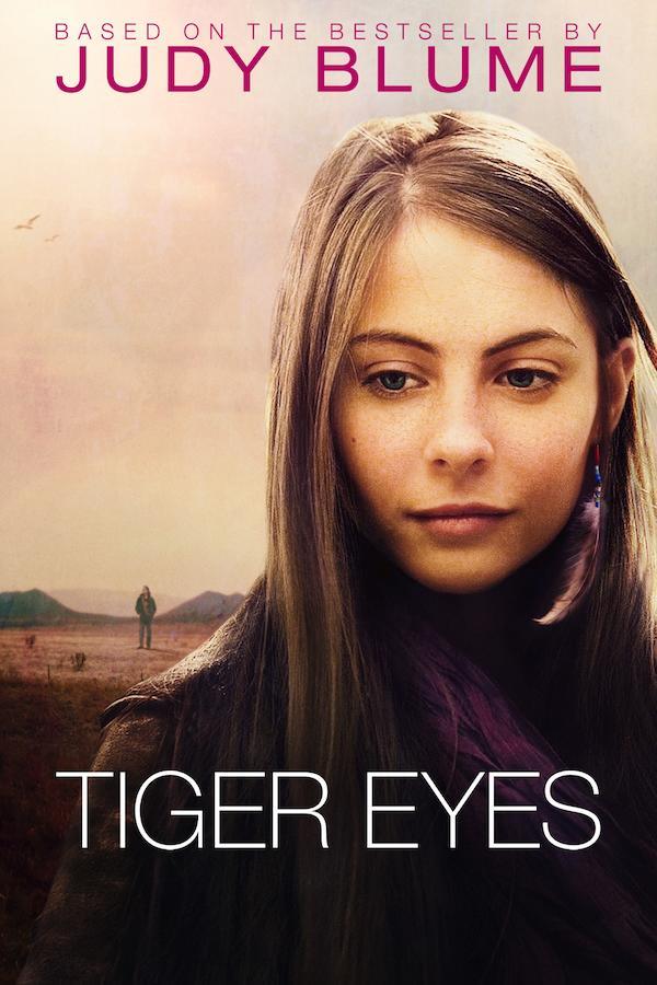 Tiger Eyes 1400x2100