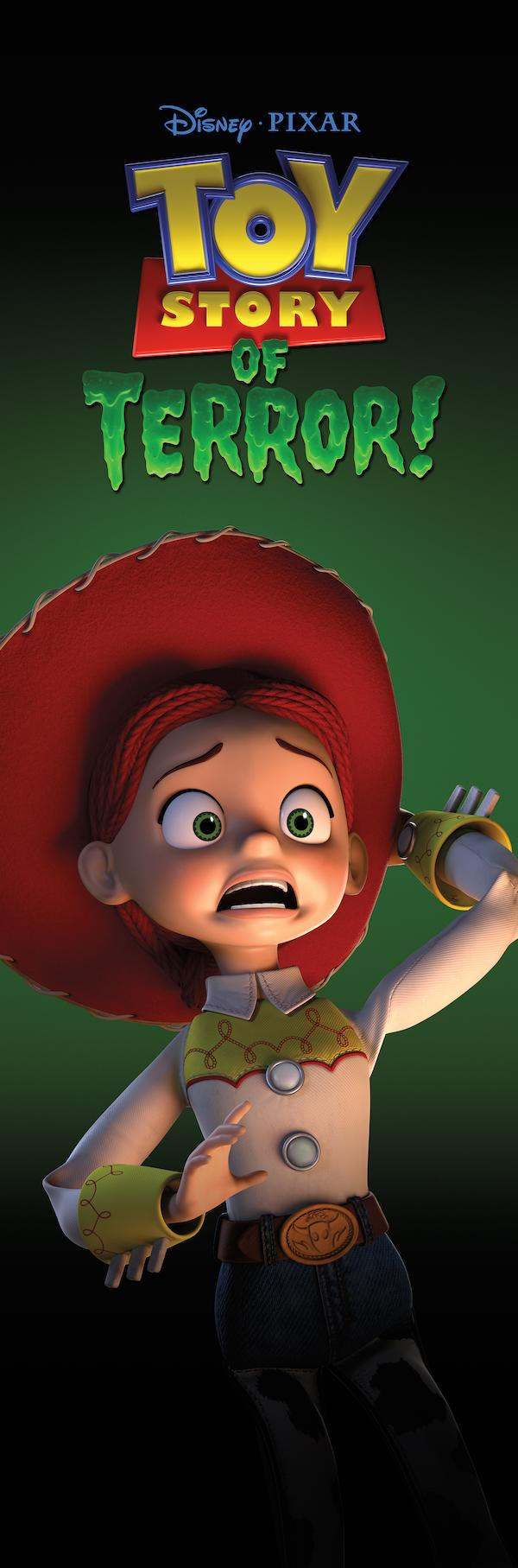 Toy Story of Terror 1653x5000