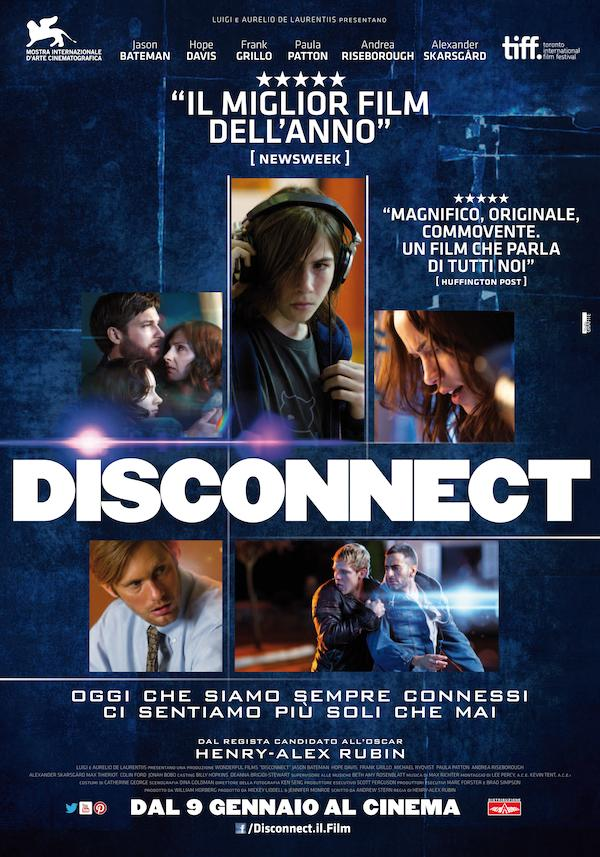 Disconnect 3307x4724