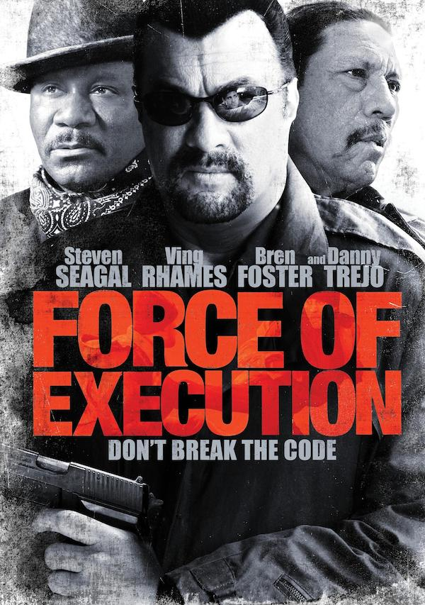 Force of Execution 1514x2152