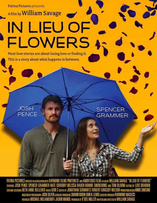 In Lieu of Flowers 1224x1584