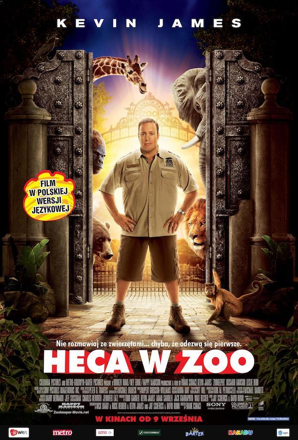 Zookeeper 2000x2951