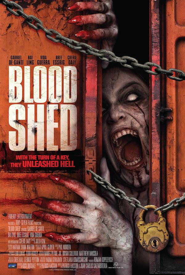 Blood Shed 1200x1778