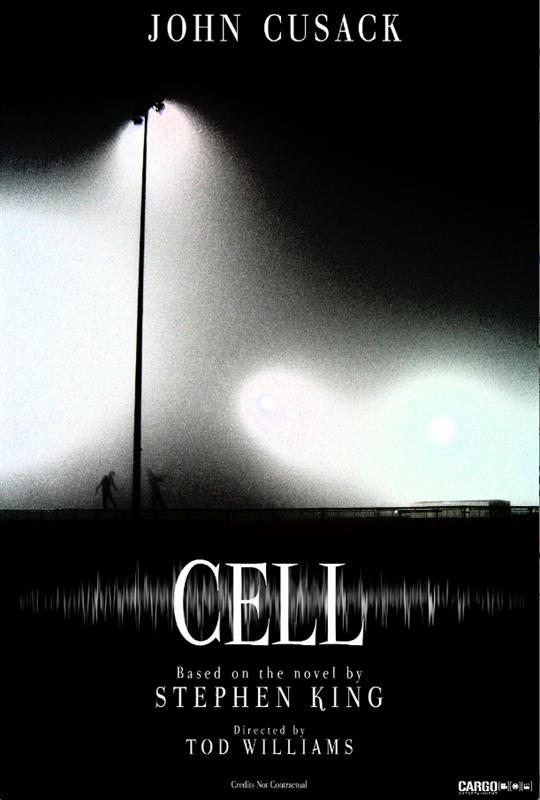 Cell 540x800