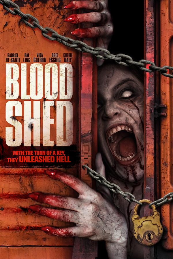 Blood Shed 1400x2100