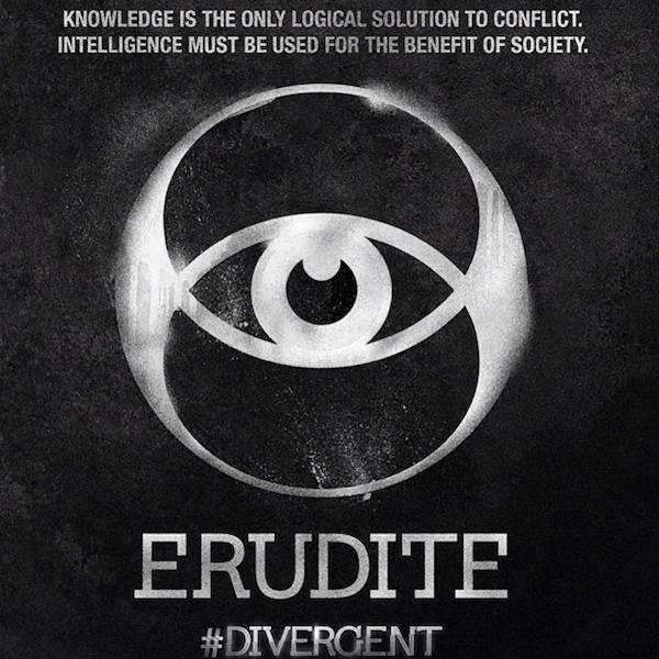 Divergent 1500x1500