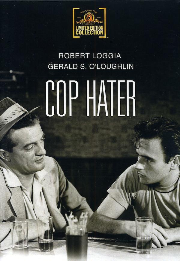 Cop Hater 984x1427