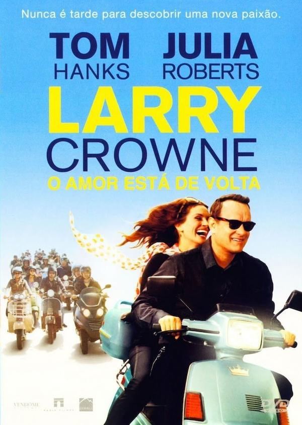 Larry Crowne 758x1066