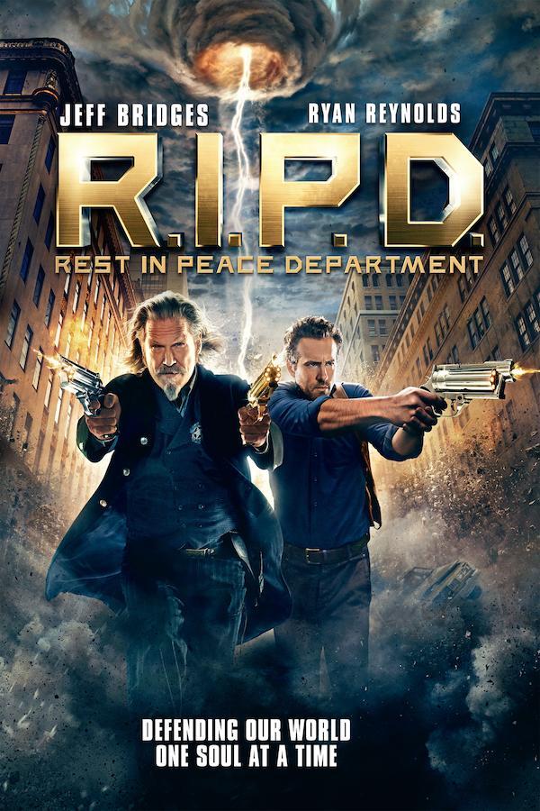 R.I.P.D. 1400x2100