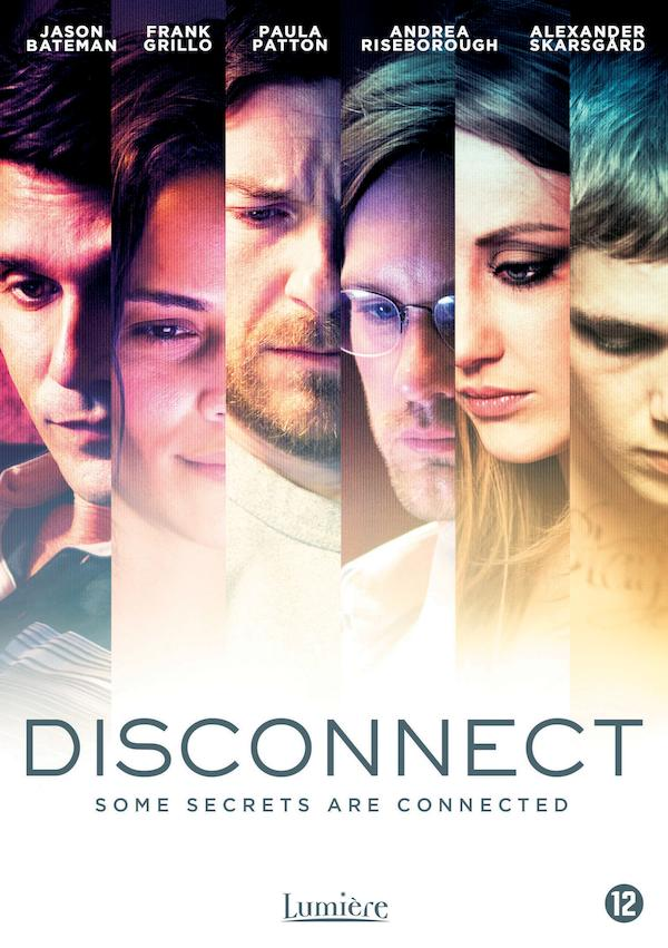Disconnect 1524x2161