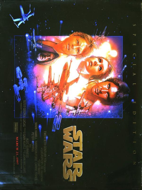 Star Wars 847x1134