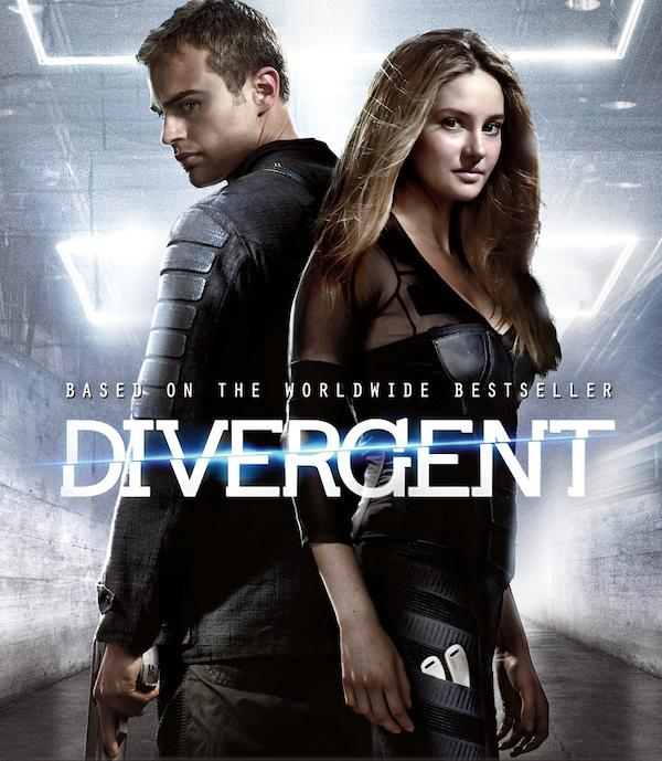 Divergent 1143x1312