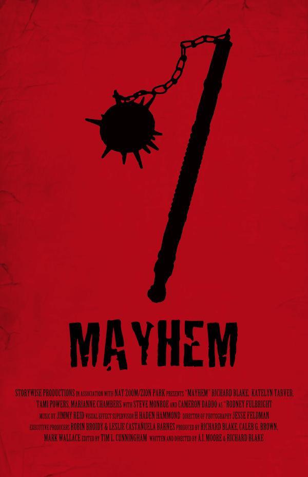 Mayhem 3235x5000