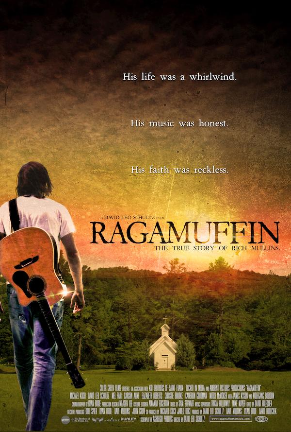 Ragamuffin 3375x5000