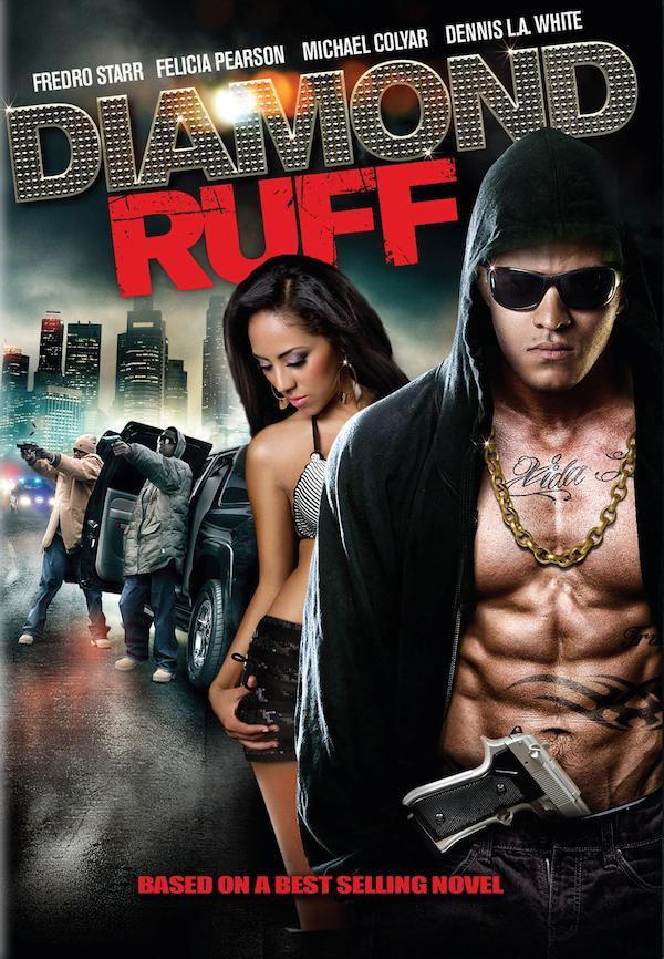 Diamond Ruff 1527x2203