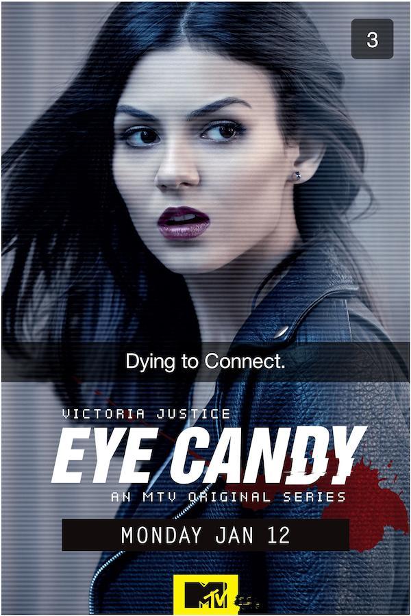 Eye Candy 1649x2470