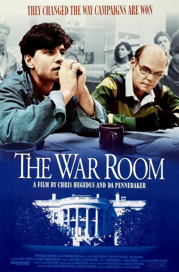 The War Room 799x1215