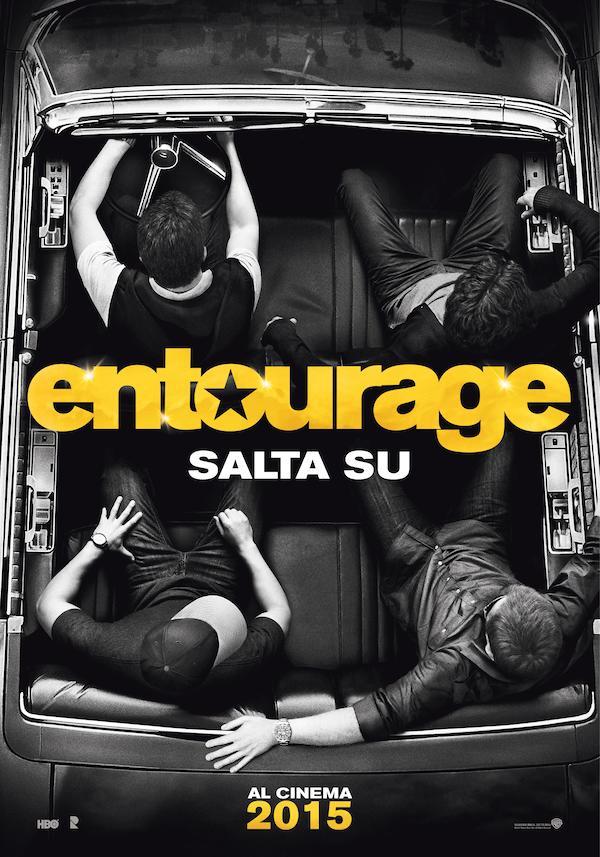 Entourage 1654x2362