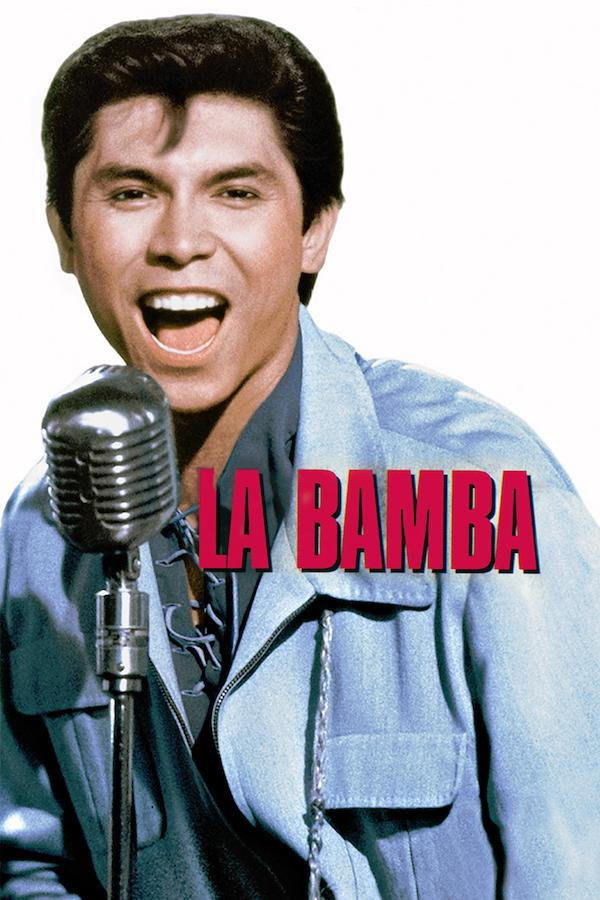 La Bamba 1000x1500