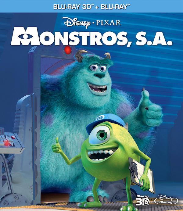 Monstruos, S.A. 1183x1364