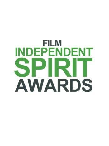 The 2014 Film Independent Spirit Awards