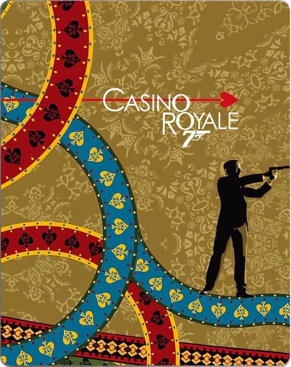 Casino Royale 1089x1374