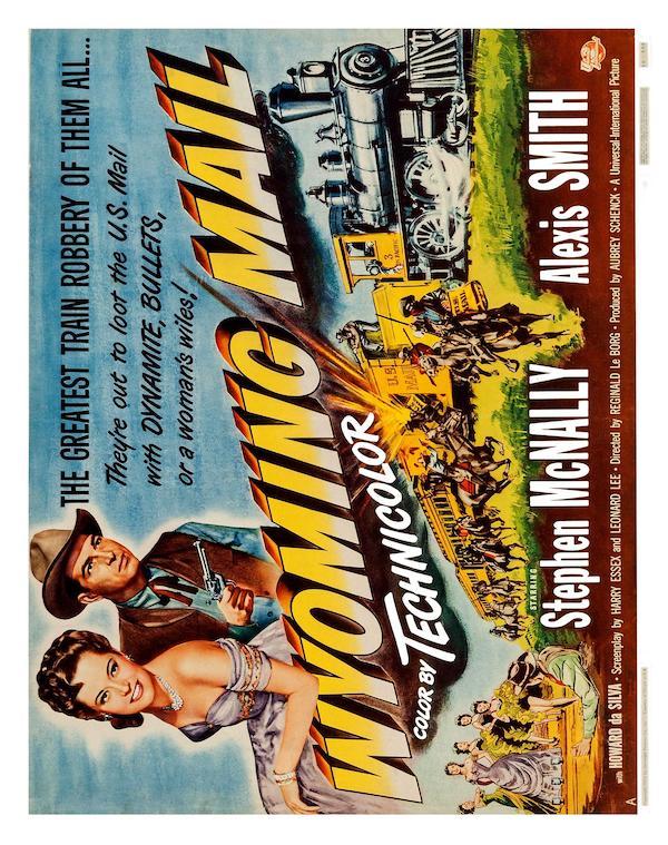 Wyoming Mail 2109x2668
