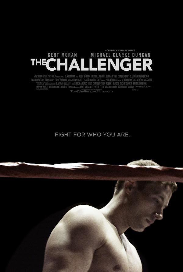 The Challenger