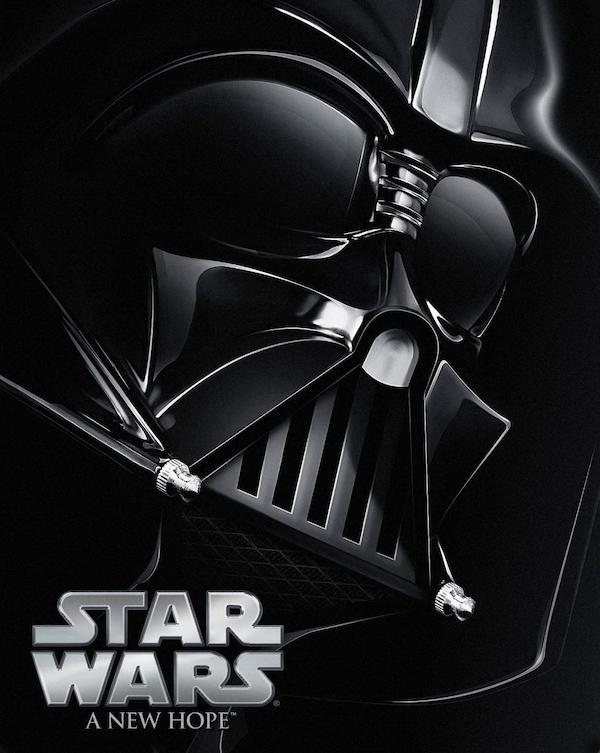 Star Wars 991x1243