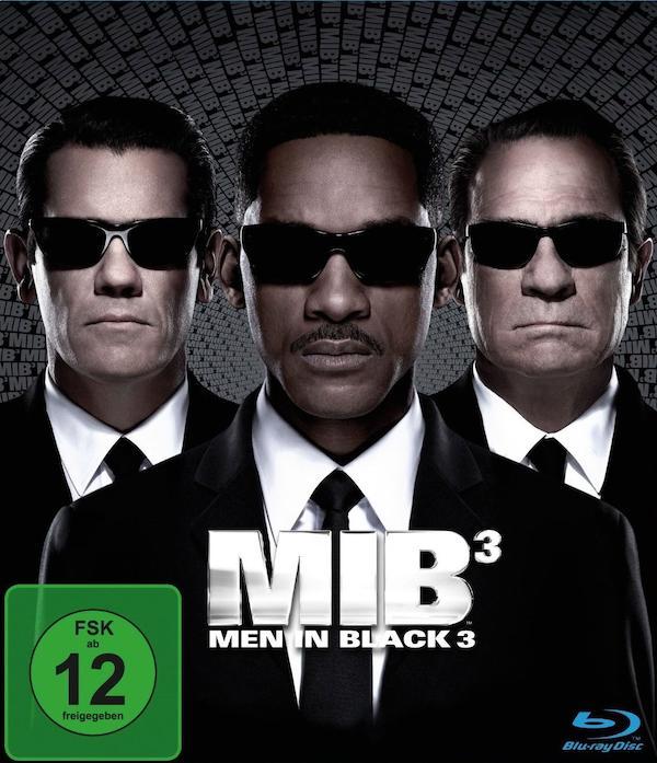 Men in Black 3 1131x1313