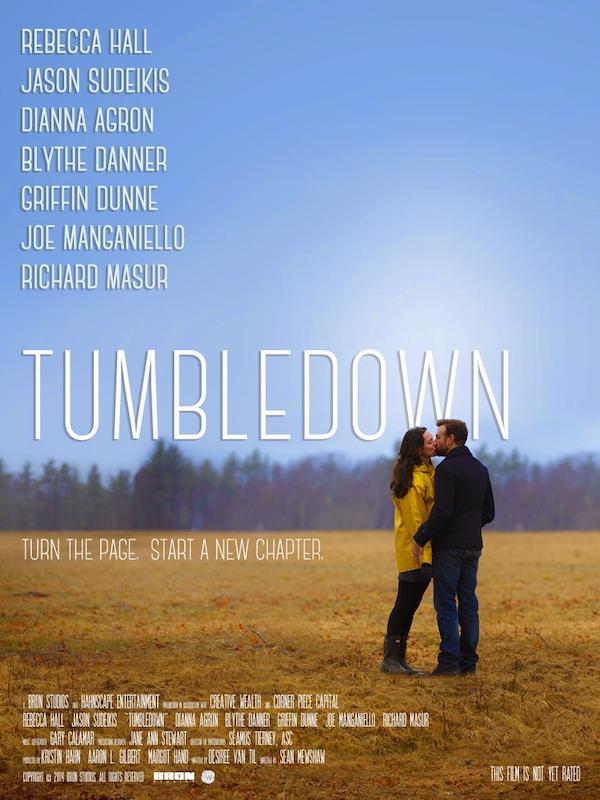 Tumbledown 850x1133
