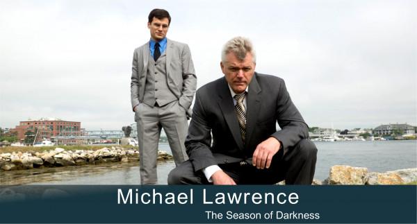 Michael Lawrence