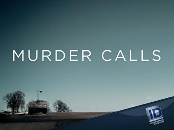 Murder Calls