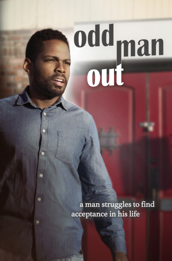 Odd Man Out: The Series