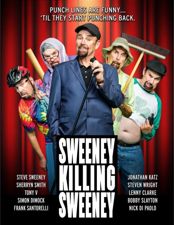 Sweeney Killing Sweeney 961x1243